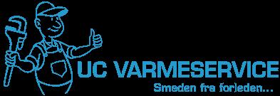 UC-Varmeservice